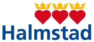 halmstad_CMYK