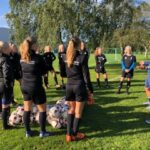 HT19-fotboll-föreläsning3