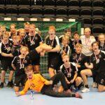 Handboll-HalmstadHAndbollCup